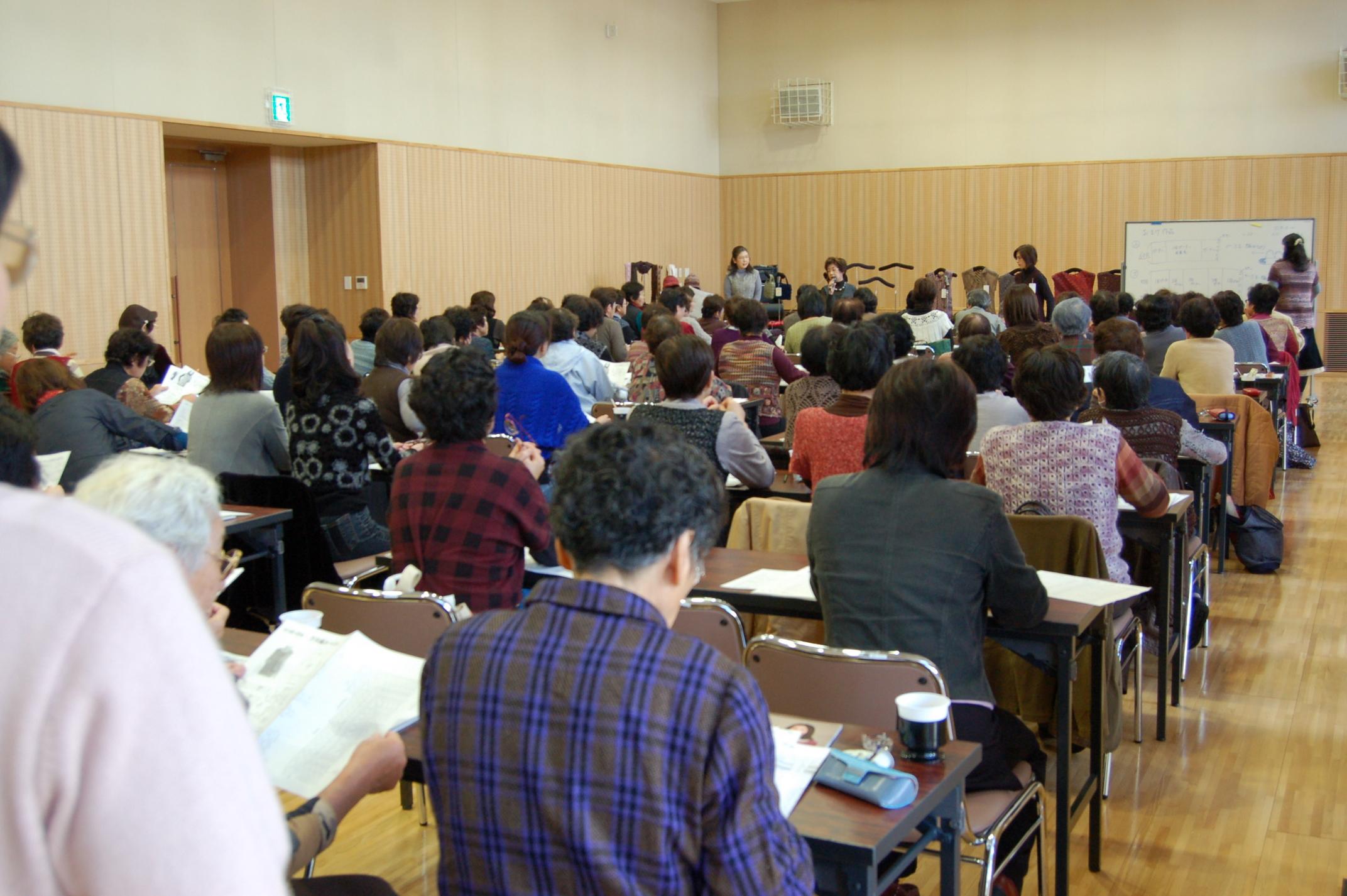 09秋冬講習会1