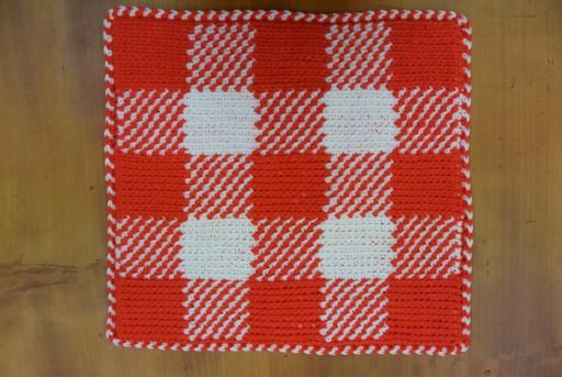 紅白の角座